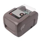 Принтер этикеток, штрих-кодов Datamax E 4205 A Mark III