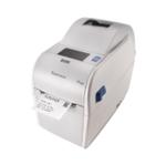 Принтер этикеток, штрих-кодов Intermec PC23D- 203dpi(PC23DA0000022)