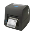Принтер этикеток, штрих-кодов Citizen CLP 631 - с отрезчиком