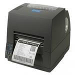 Принтер этикеток, штрих-кодов Citizen CLS 621