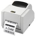 Принтер штрих-кодов Argox A 2240 - E + Отделитель