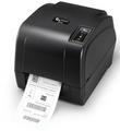 Принтер этикеток, штрих-кодов TSC TA300 - UC с отрезчиком