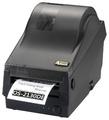 Принтер штрих-кодов Argox OS 2130DE - OS-2130DE