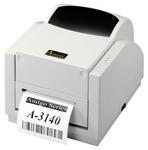 Принтер этикеток, штрих-кодов Argox A 3140 , Демо