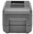 Принтер этикеток и штрих-кодов Zebra GT800 203 dpi, Serial, Parallel & USB, отрезчик (GT800-100522-100)