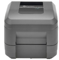 Принтер этикеток и штрих-кодов Zebra GT800 203 dpi, Serial, USB & 10/100 Ethernet, отделитель (GT800-100421-100)