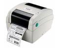 TSC Принтер этикеток TSC TTP-245c, (светлый, с отделителем PSUT+Ethernet)  99-033A001-20LFT